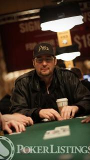 Phil Hellmuth9