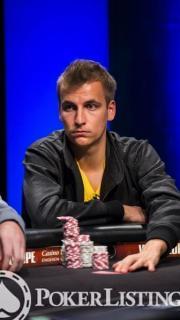 Philipp Gruissem2