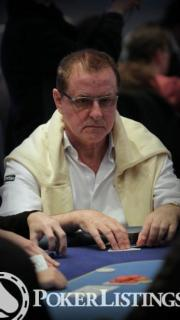 Pierre Neuville2