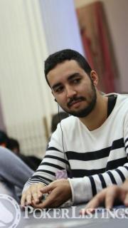 Ramzi Jelassi