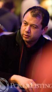 Rob Yong