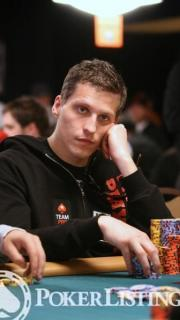 Sebastian Ruthenberg2