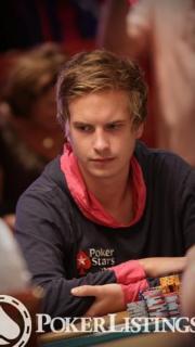 Viktor Blom6