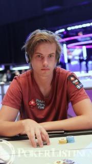 Viktor Isildur1 Blom6