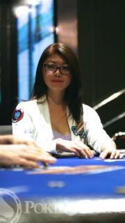 Xuan Liu2