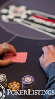 chips kaarten