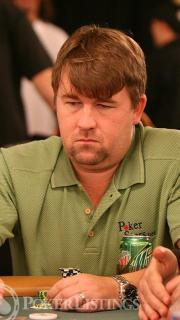 chris moneymaker 1731