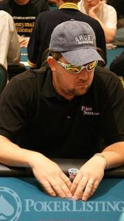 chris moneymaker 4046