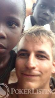 gruissem uganda