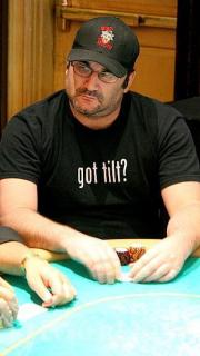 mike matusow 10744
