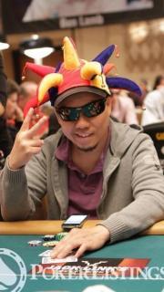 poker plezier