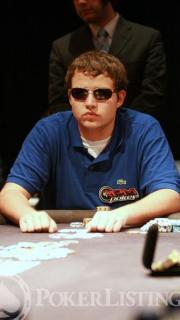 poker spanning