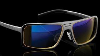 02 GUNNAR Optiks COD MW3 Gaming Eyewear2