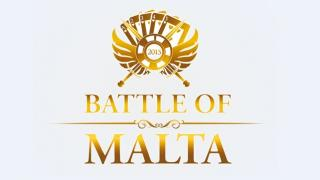 PokerListings Battle of Malta 2015 aangekondigd