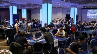 Win een €1.6k Battle of Malta pakket op Betsafe en 888poker