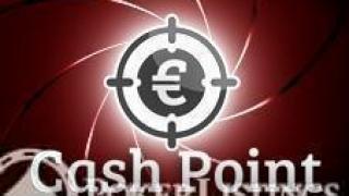 Cash Point Promo