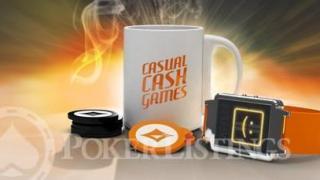 Casual Cash Games2