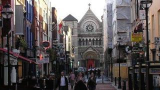 Dublin2