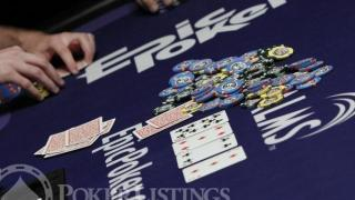 Epic Poker logo