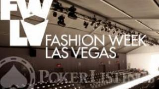 Fashion Week Las Vegas