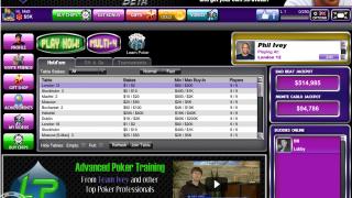 Ivey Poker Facebook2