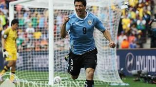 Luis Surez Uruguay2
