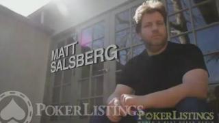 Matt Salsberg2