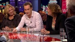 Michiel Brummelhuis Pauw en Witteman3