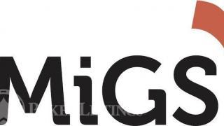 Migs 2014 logo2