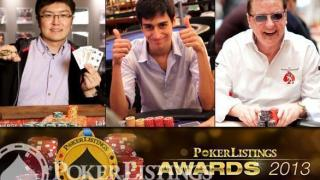 Spirit of Poker Awards4