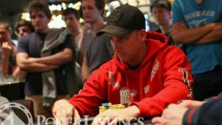 Texas Holdem beginners