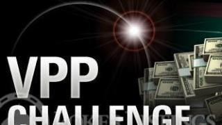 VPP Challenge