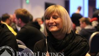 Viktoria poker