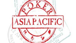 WSOP APAC3