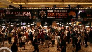 WSOP verandert WSOP uitbetalingsstructuur met meer uitbetalingen