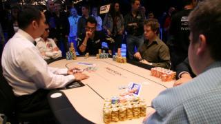 poker strategie - suited connectors