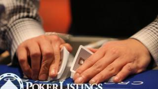 beginner poker