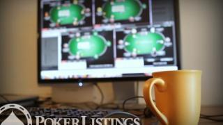 beste online pokerrooms