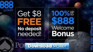 beste poker bonus