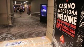 casino barcelona ept