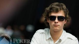 Publieke stemronde PL Spirit of Poker Awards bijna ten einde