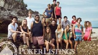 expeditie robinson 2012