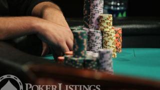 introductie online poker