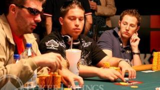 poker beslissingen