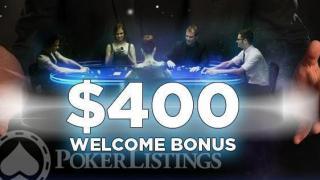 poker bonussen