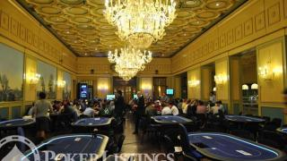 poker floor sanremo2
