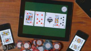 poker home game bold poker