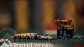 beste poker fotos