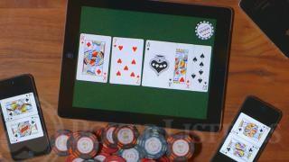 poker home game bold poker