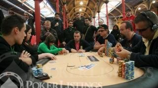 poker home game regels